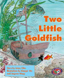Pdf Two Little Goldfish