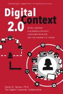 Digital Context 2.0