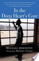 In the Deep Heart s Core