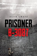 Prisoner B-3087 Pdf/ePub eBook