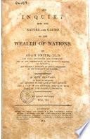 The Wealth Of Nations Pdf/ePub eBook