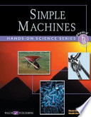 Hands-on Science: Simple Machines