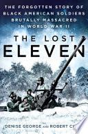 The Lost Eleven