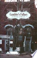 Download Gambler's Fallacy Book