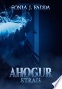Ahogur