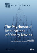 Pdf The Psychosocial Implications of Disney Movies