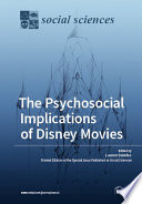 """""""The Psychosocial Implications of Disney Movies"""" by Lauren Dundes"""