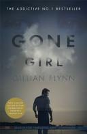 Gone Girl. Film Tie-In