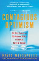 Pdf Contagious Optimism Telecharger