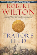 Traitor s Field