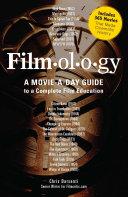 Filmology [Pdf/ePub] eBook