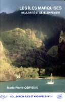 Les îles Marquises ebook