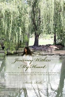 Journey Within My Heart