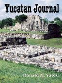 Yucatan Journal