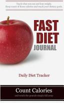 Fast Diet Journal