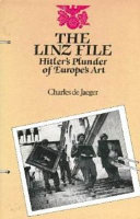 The Linz file