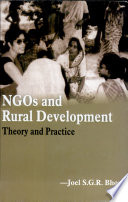 NGOs and Rural Development