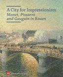 A City for Impressionism