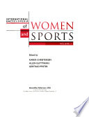International Encyclopedia of Women and Sports: H-R