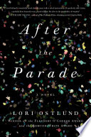 After the Parade Book