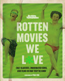 Rotten Tomatoes  Rotten Movies We Love