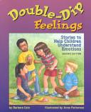 Double-dip Feelings