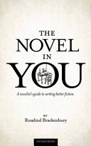 The Novel in You