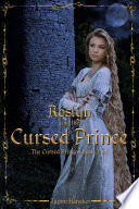 Roslyn and the Cursed Prince Book PDF