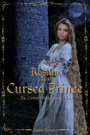 Roslyn and the Cursed Prince Pdf/ePub eBook