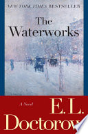 The Waterworks  : A Novel