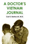 A Doctor s Vietnam Journal