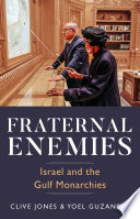Fraternal Enemies