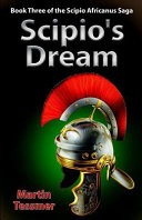 Scipio s Dream Book PDF