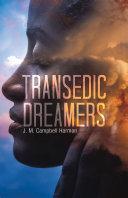 Transedic Dreamers