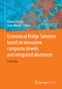 Pdf Economical Bridge Solutions based on innovative composite dowels and integrated abutments