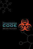 Pdf The Tomorrow Code Telecharger