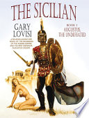 The Sicilian  Book 1  Augustus  The Undefeated
