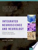 Integrated Neuroscience And Neurology