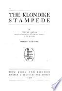 The Klondike Stampede