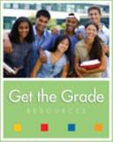 Telecourse Student Guide   Horizons Book
