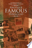 Another Famous DiMaggio