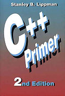 Object-oriented Software Engineering with C++