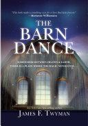 The Barn Dance