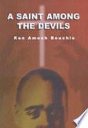 A Saint Among the Devils