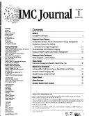 Imc Journal
