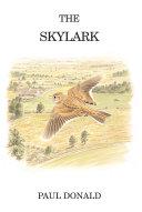 The Skylark