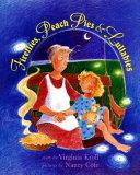 Fireflies  Peach Pies    Lullabies