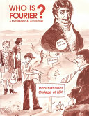 Who is Fourier?
