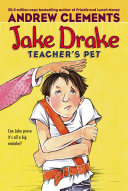 Jake Drake  Teacher s Pet