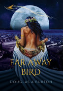 Pdf Far Away Bird